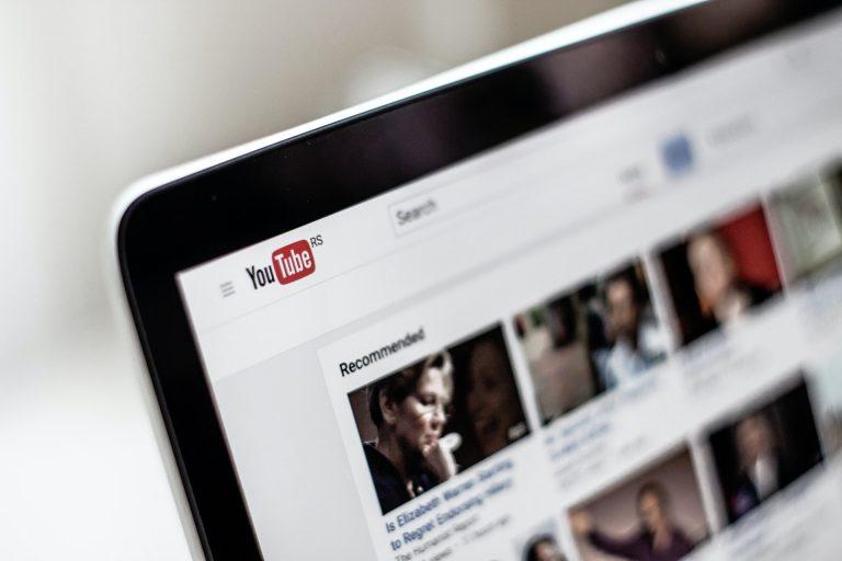 youtube-na-mp3-converter