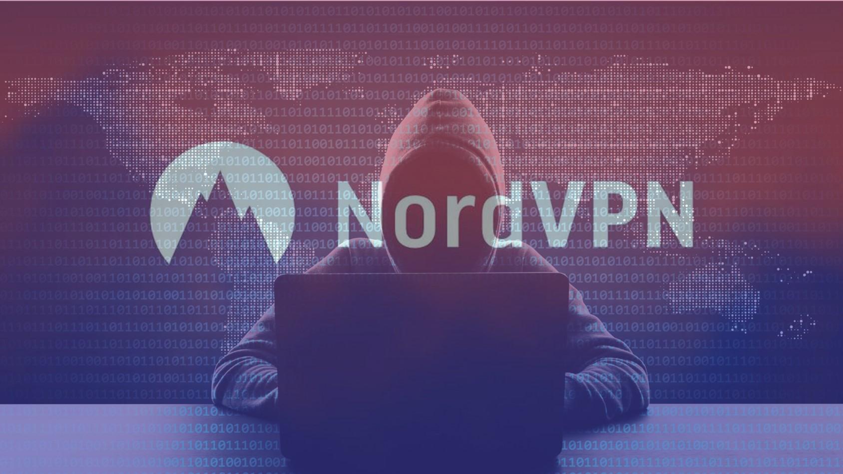 Nord VPN bezpieczeństwo w sieci