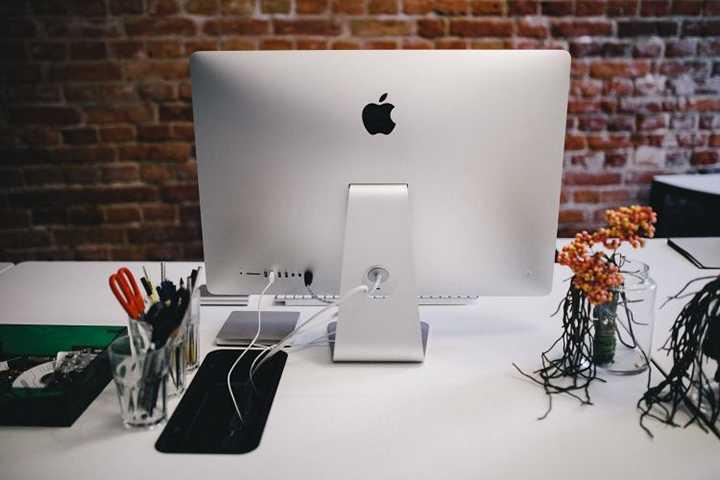 Pomysły na zarabianie w internecie, Praca z domu, Praca online, Praca Digital Nomad