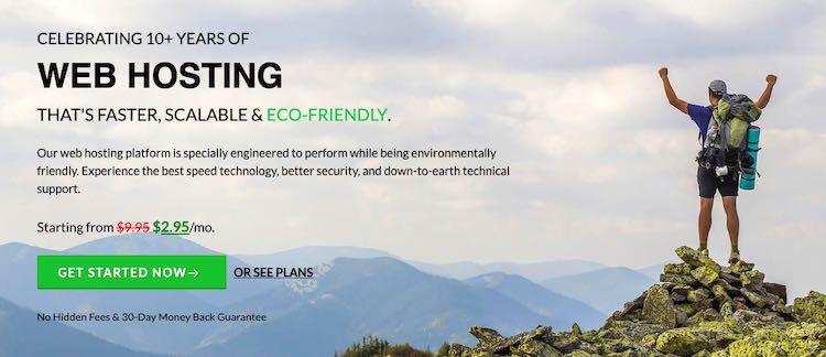 Strona główna GreenGeeks