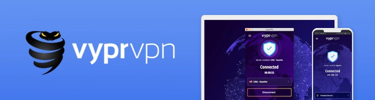 baner VPN vyprn
