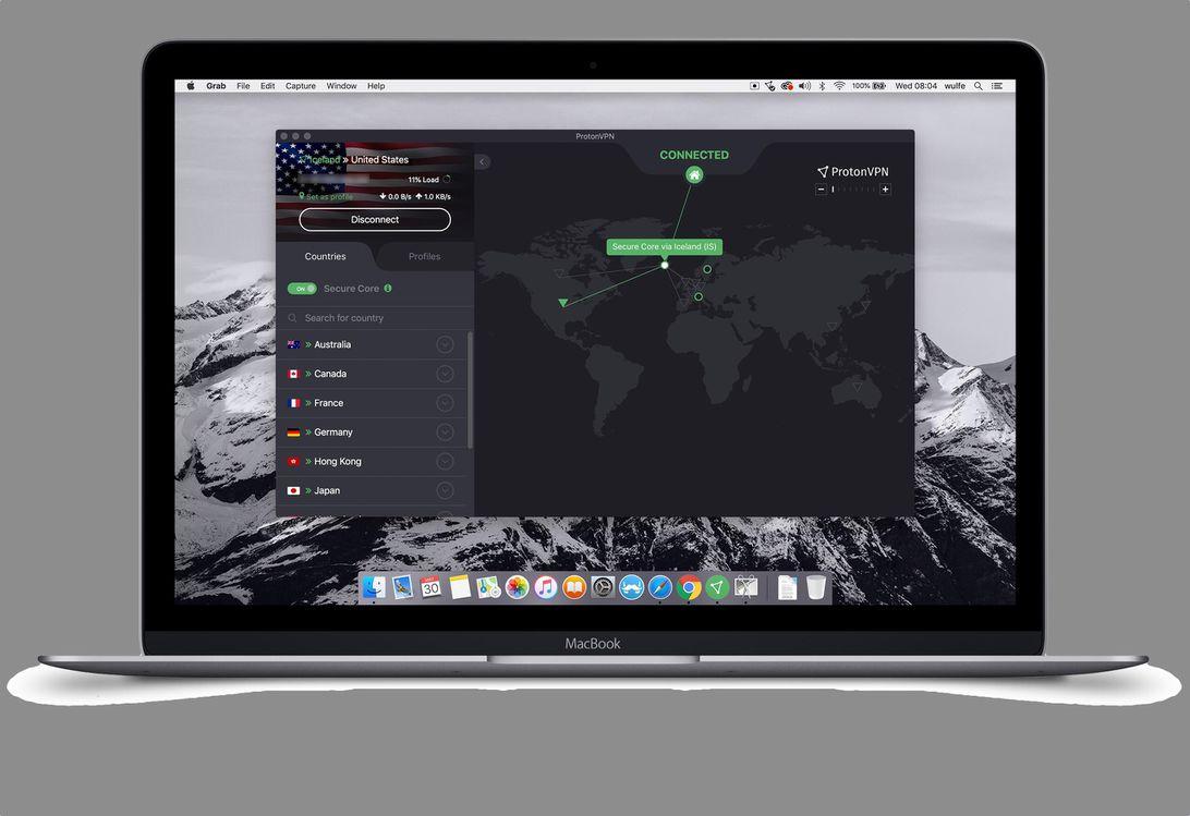 pv-secure-core-mac-view