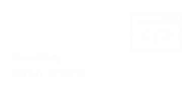 Kreatory Stron WWW